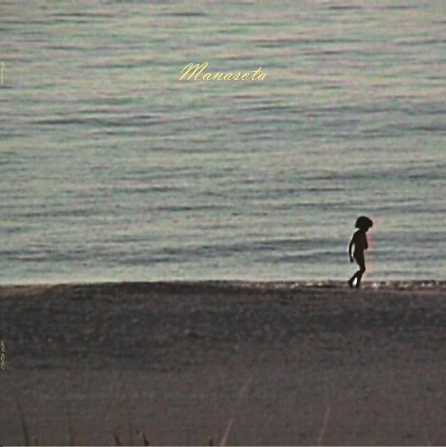 album20cover-pre-release